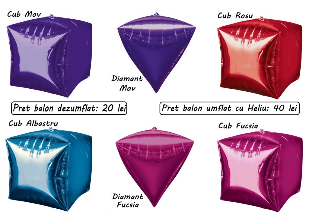 baloane-45cm-uni_poza_9
