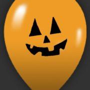 baloane-cu-heliu-de-halloween_poza_1