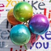 baloane-orbz-sfera-cu-heliu_poza_1