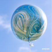 baloane-orbz-sfera-cu-heliu_poza_10