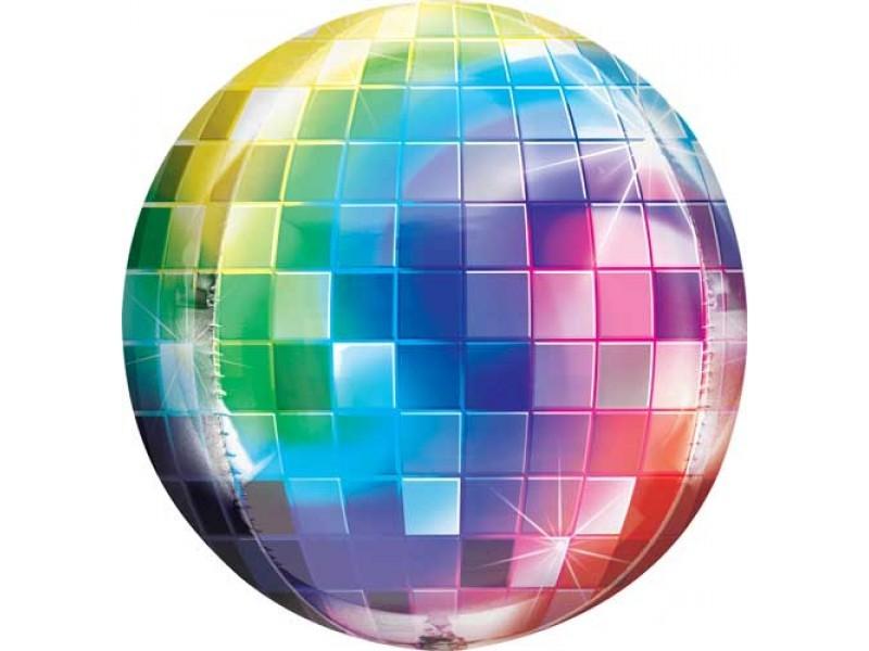 baloane-orbz-sfera-cu-heliu_poza_12