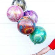 baloane-orbz-sfera-cu-heliu_poza_2