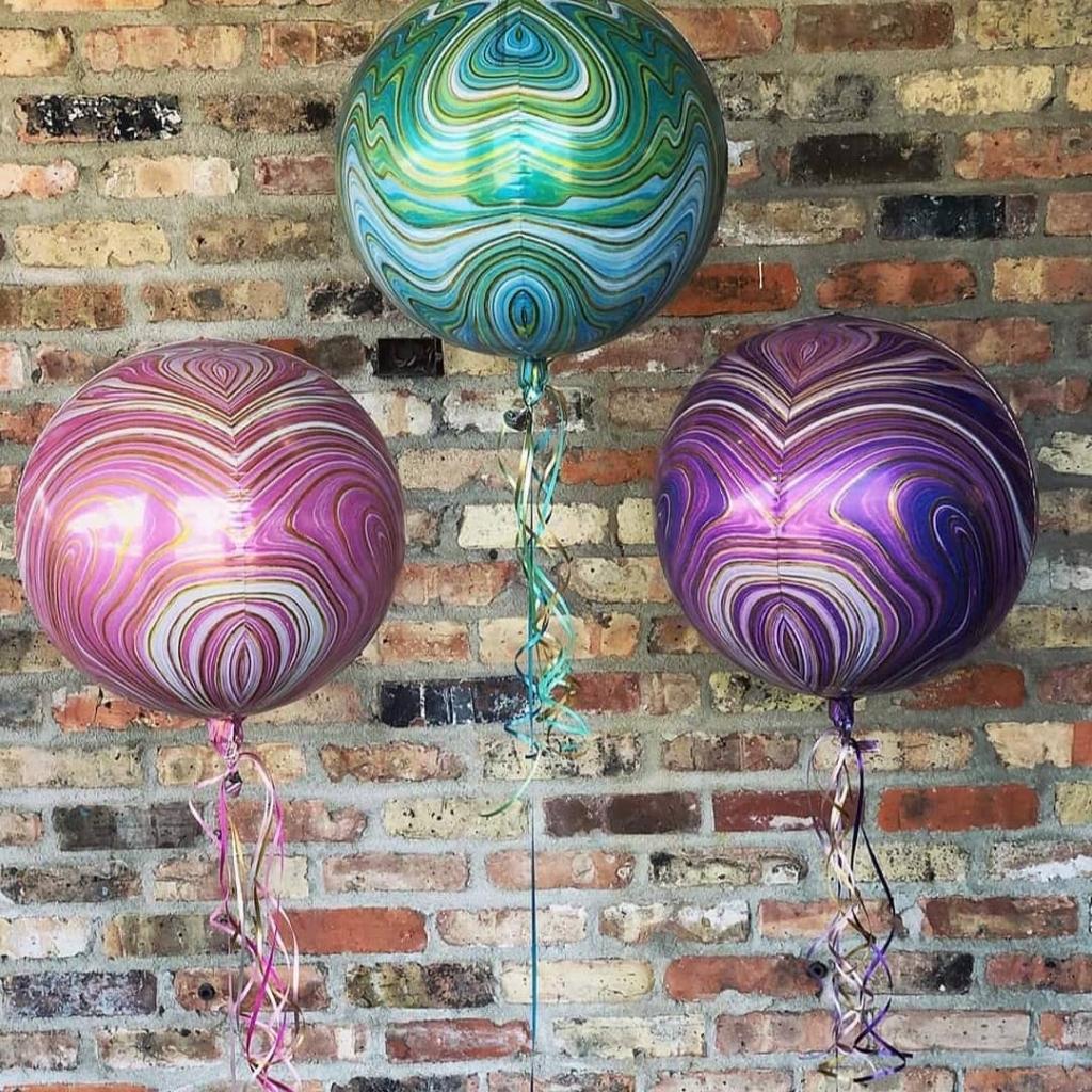 baloane-orbz-sfera-cu-heliu_poza_3