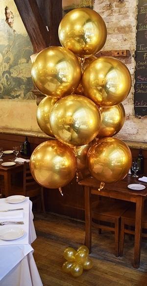 baloane-orbz-sfera-cu-heliu_poza_4