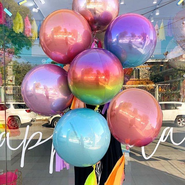 baloane-orbz-sfera-cu-heliu_poza_6