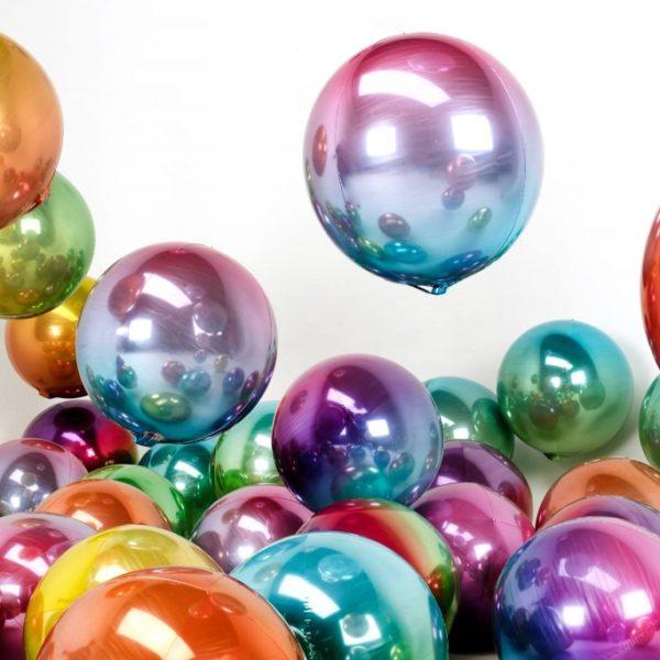 baloane-orbz-sfera-cu-heliu_poza_7