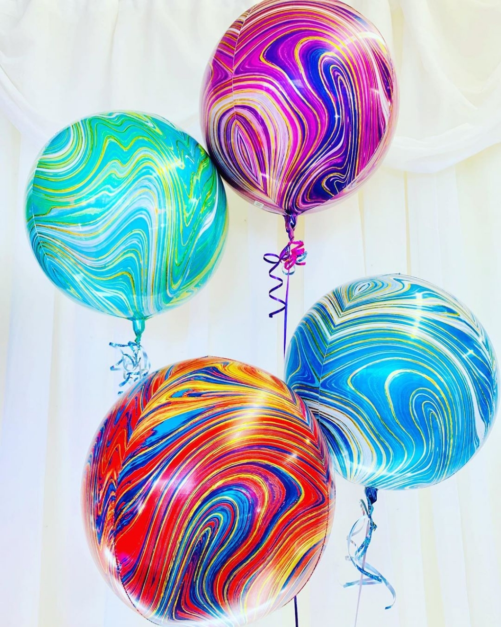 baloane-orbz-sfera-cu-heliu_poza_8