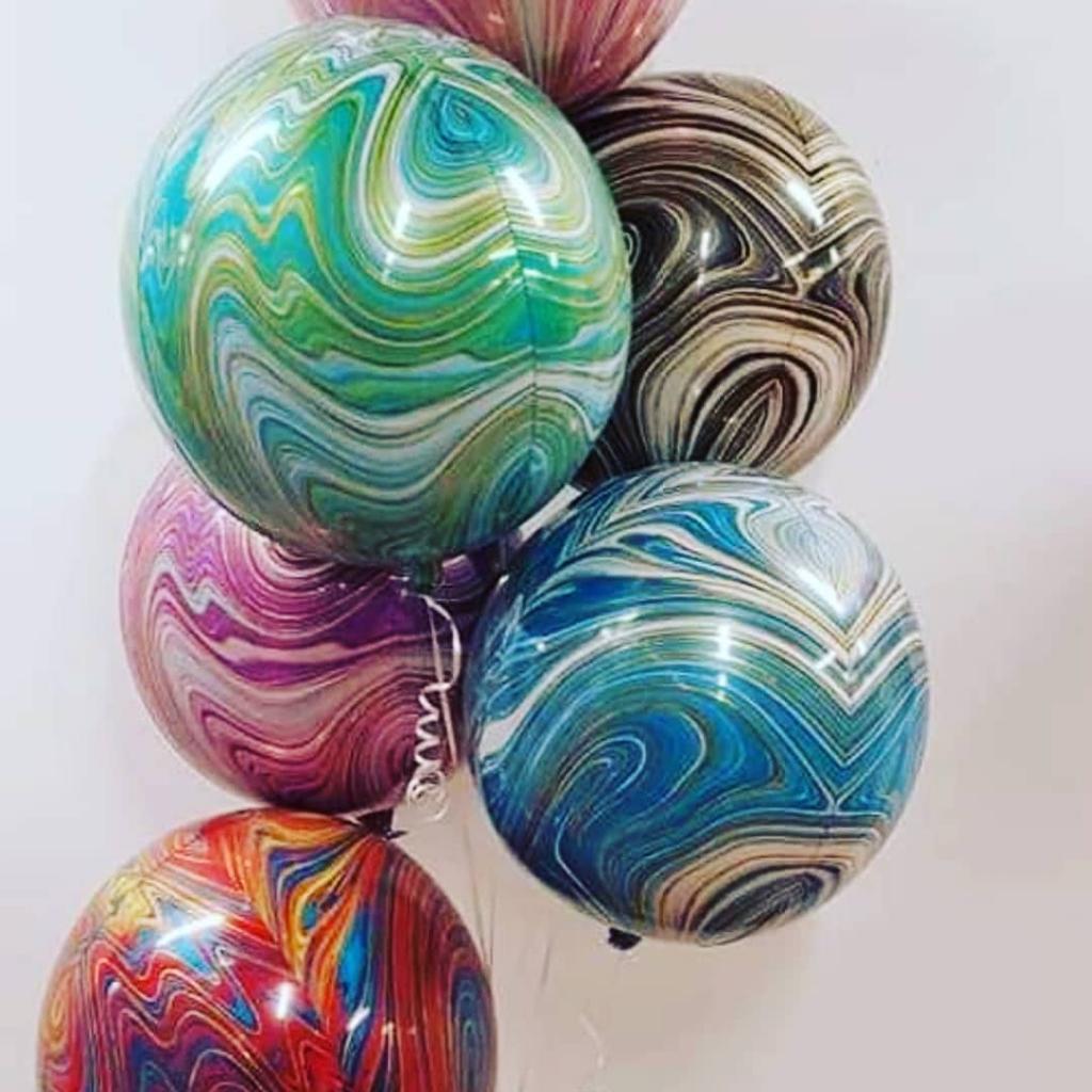 baloane-orbz-sfera-cu-heliu_poza_9