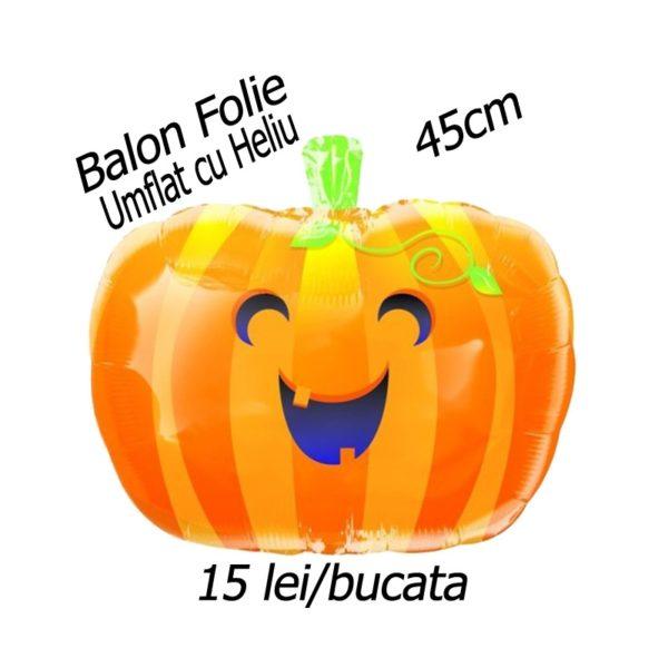 balon-folie-dovleac-45cm-halloween_poza_1