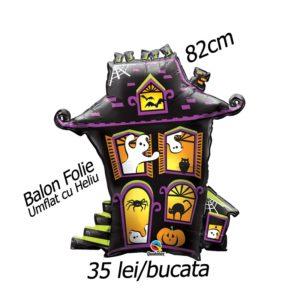 balon-halloween-casa-bantuita_poza_1