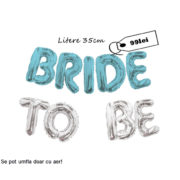 bride to be 1