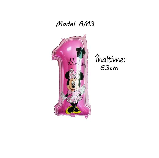 AM3 - 35lei