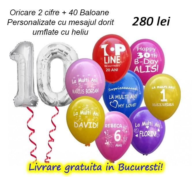 baloane-1-si-8-cu-heliu_poza_3