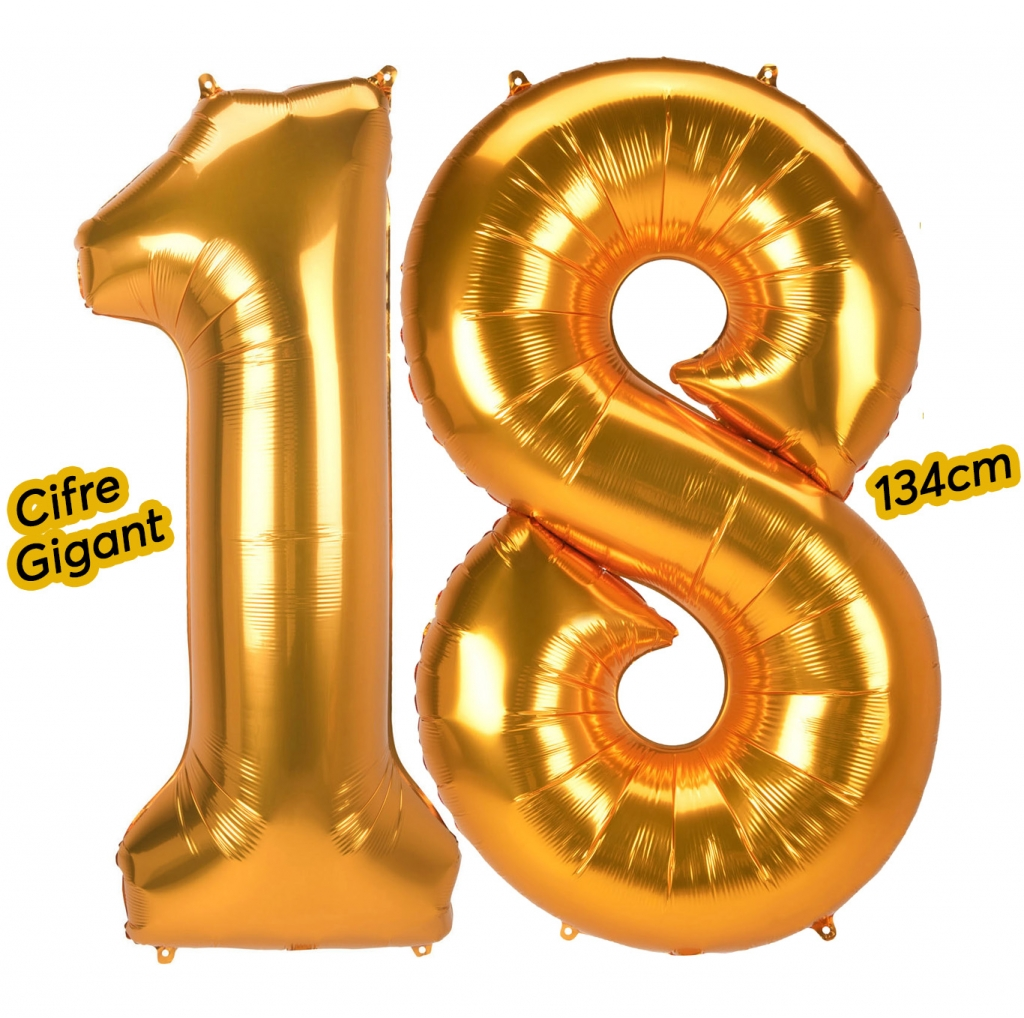 baloane-18-cifre-gigant_poza_1