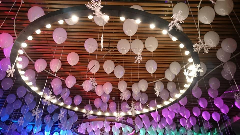 baloane-cu-heliu-cu-fulgi-de-nea_poza_2