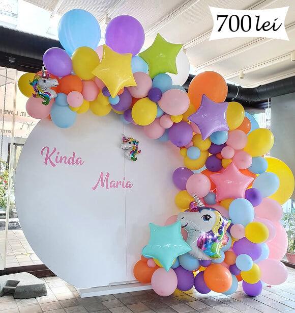 ghirlanda-candy-bar-sau-photo-corner_poza_20