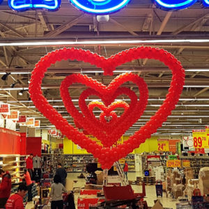 icon inima