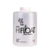 medium-ultra-hi-float-24oz-710ml--2311-p
