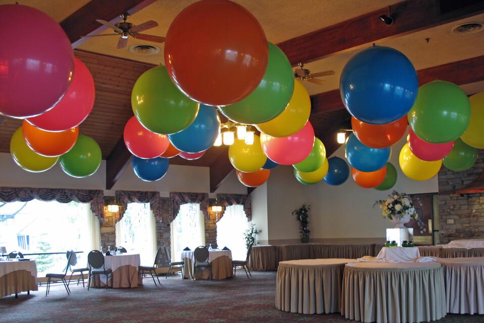 baloane-jumbo